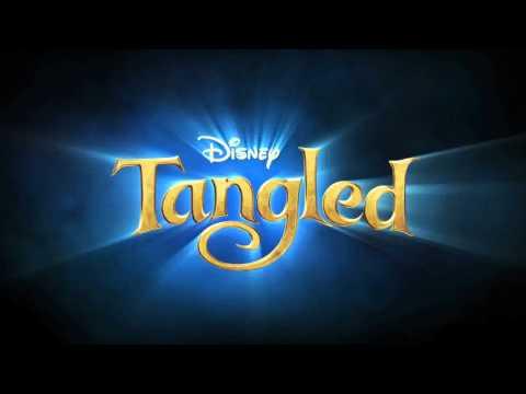 Видео № 0 из игры Disney. Рапунцель. Запутанная история [DS]