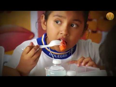 El uso de leguminosas en la diabetes