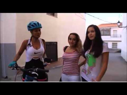 Ana Campos Deleitosa (4/4)