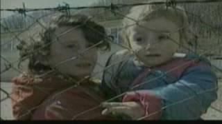 ABDURRAHMAN ÖNÜL - Kanayan Yara Filistin