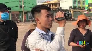 Bà con Vườn Rau Lộc Hưng tiếp tục lên tiếng