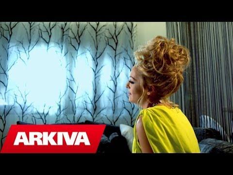 Altin ft Ina Sulku ft Meti - Dashuria