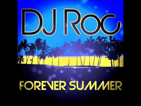 FTW (Song) by DJ Roc