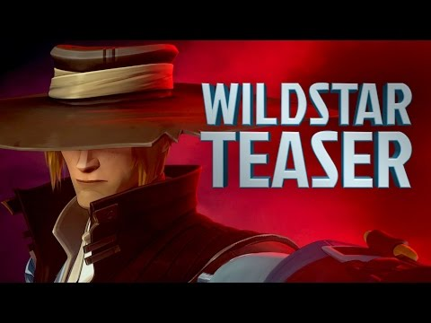 WildStar Free-to-Play Closed Beta Open Now