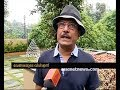 Vengara bypoll result to be out Today; PK Kunhalikutty responds