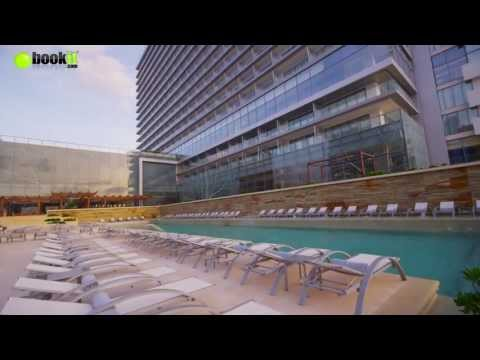 Secrets the Vine Cancun, Mexico Real Guest Reviews