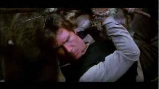 Star Wars: Episode VI - Return of the Jedi (1983) Video