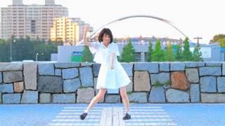 mqdefault - 【まなこ】Hand in Hand  踊ってみた