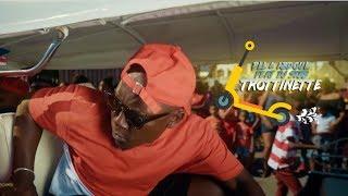 PLL Feat Abdoul & Dj Sebb   Trottinette