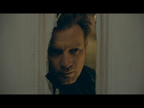 DOCTOR SLEEP - Official Teaser Trailer [HD]