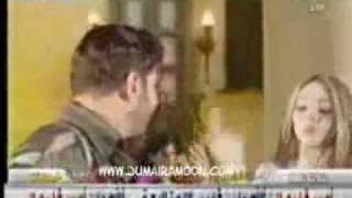 حلو حلو - محمد المدلول