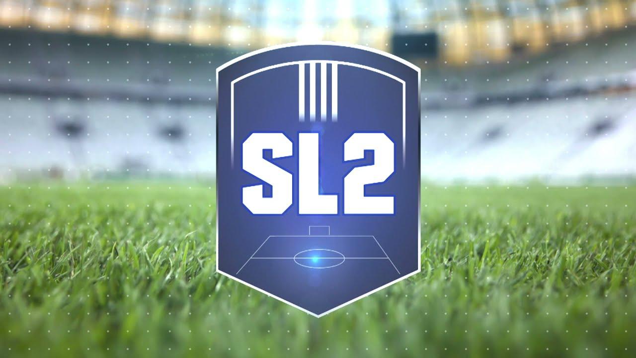 Super League 2 | Σάββατο και Κυριακή όλους τους αγώνες στην ΕΡΤ3 Ertsports , Ertflix