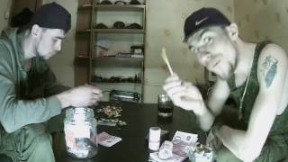 O.T. Genasis - CoCo [Music Video]/ССС