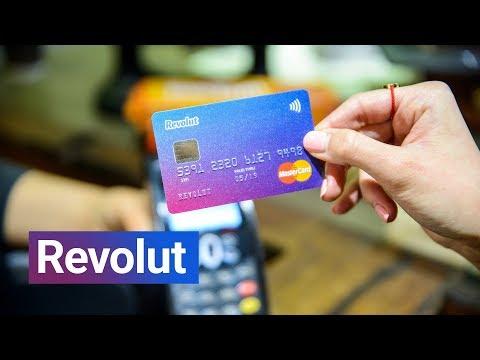 Cselekvési bitcoin
