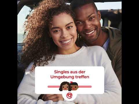 Singletreff kiel