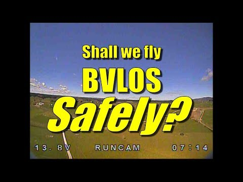 how-to-safely-fly-an-rc-plane-beyond-visual-line-of-sight-part-0