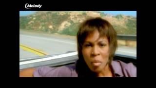 Norma Ray • Emporte-moi (Top 67 en 1999)