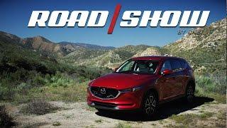 Mazda can