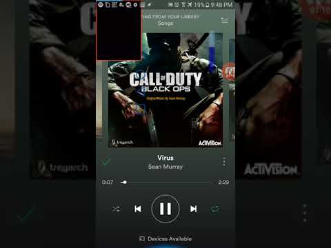 mp4 Auto Off Spotify, download Auto Off Spotify video klip Auto Off Spotify