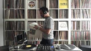 Seamus Haji - Live @ 4 To The Floor x Defected 2020