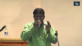 Malayalam Christian Song ~  En Maname Nee Vazhthuka // Jose George //