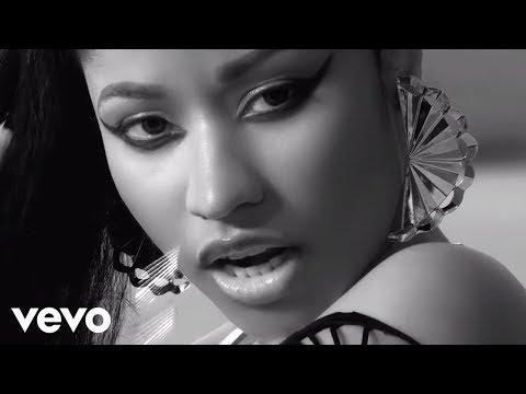 Lookin Ass - Nicki Minaj