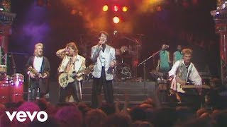 Spandau Ballet - Always in the Back of My Mind (The Tube 1985)