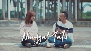 Download lagu Ninggal Tatu Didi Kempot Ipank Yuniar Ft Jodilee Warwick Mp3