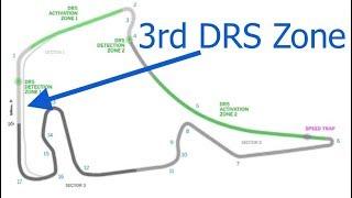 MP127 - F1 German GP Preview