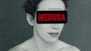 "Annie Lennox "" Medusa "" Full Album HD"