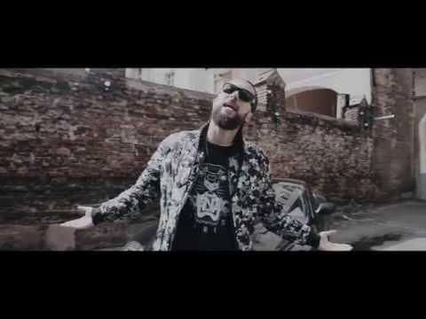 Brat_zycie_to_skurwiel's Video 139611520581 2mztrtfFFos