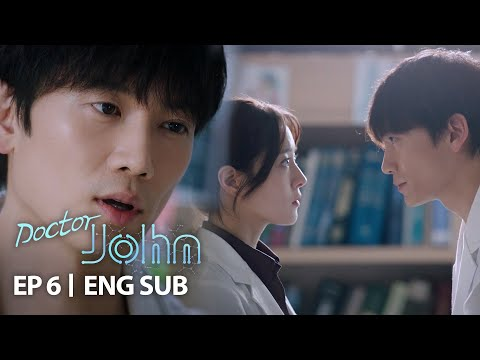 mp4 Doctor John Ep 6, download Doctor John Ep 6 video klip Doctor John Ep 6