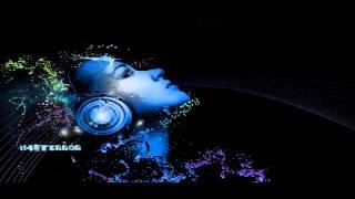 Emeli Sande - Next To Me (James Egbert Club Mix) [HQ]