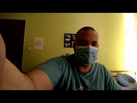 Hpv vakcina bőr szemölcsök