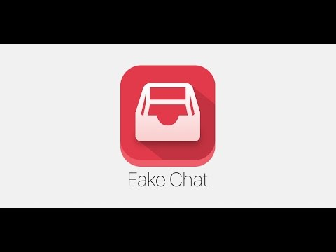Fake Chat Pro (Ad free) - Paid Android app   AppBrain