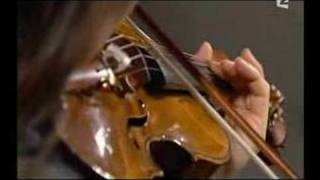 Beethoven 9eme symphonie - Part 1/10