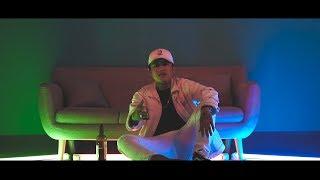 [MV] NHÀN VI - Jombie x Bảo Jen (G5R)