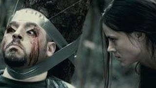 Dulce venganza (2010) Peliculas Completas en español Latino HD1080P