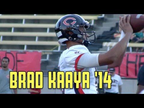 Brad-Kaaya