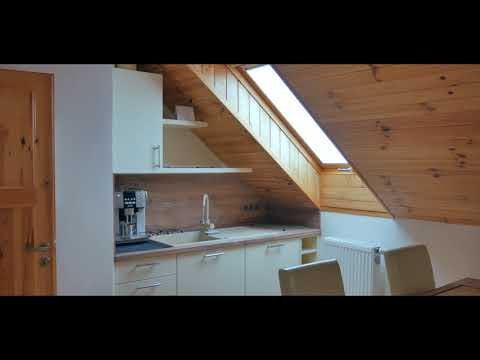Prodej rodinného domu 431 m2, Štěchovice