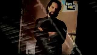 "Dan Hill - ""Never Thought"" (1987)"