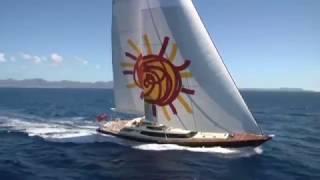 VIDEO 2n6Z5CVly-4