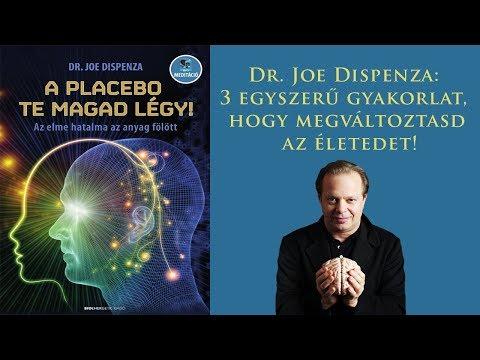A placebo te magad légy