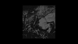 Abigor - Höllenzwang (Chronicles Of Perdition) [Full - HD - 2018]