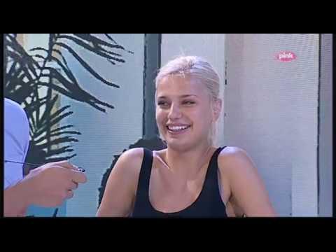 Göteborgs carl johan hitta sex