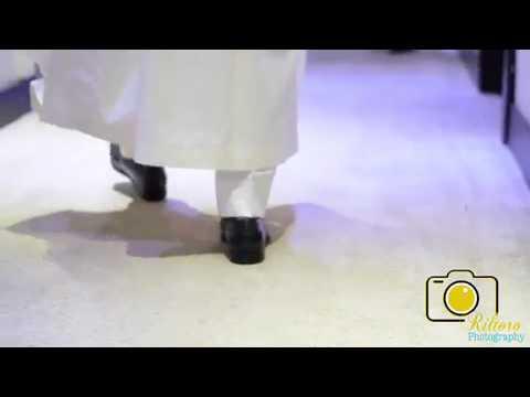 Ali jita wedding song,Shamsu and ummi tafida (Hausa Music)