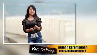 Sri Rahayu - Liutang Karampuang (Lagu Daerah Mamuju Karaoke)