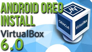how to install android 9 on virtualbox - TH-Clip