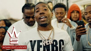 "YFN Lucci ""Dream"" (WSHH Exclusive   Official Music Video)"