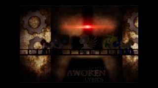 Awoken by H8 Seed and WoodenToaster